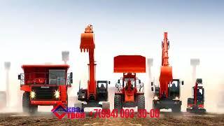 Системы отопления, водоснабжения и водоотведения, проектирование, монтаж