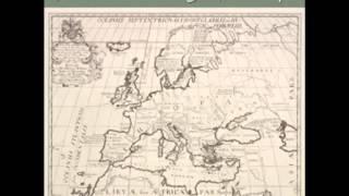 The Awakening of Europe (FULL Audiobook)