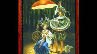 Johann Pachelbel (Иоганн Пахельбель) - Канон ре мажор