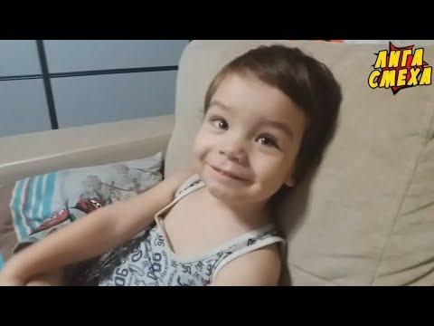сыпь на теле ребенка от антибиотиков фото