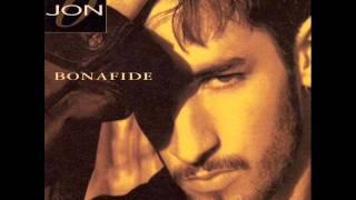 Jon B Performing at St. Louis Nights in 1995 (Audio Only)