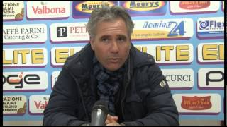 preview picture of video 'FC RIETI - MASSESE. ANDREA DANESI'