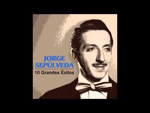 03 Jorge Sepúlveda - Monasterio Santa Clara - 10 Grandes Éxitos