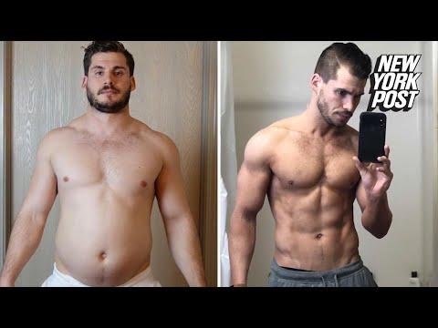 Cara menurunkan berat badan hamil