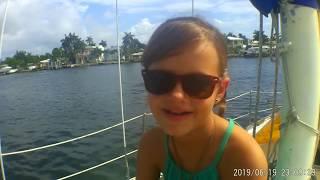 new sailors - 免费在线视频最佳电影电视节目 - Viveos Net