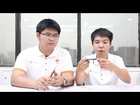 วิดีโอกวดวิชาเพื่อเพิ่มสมาชิกฟรี