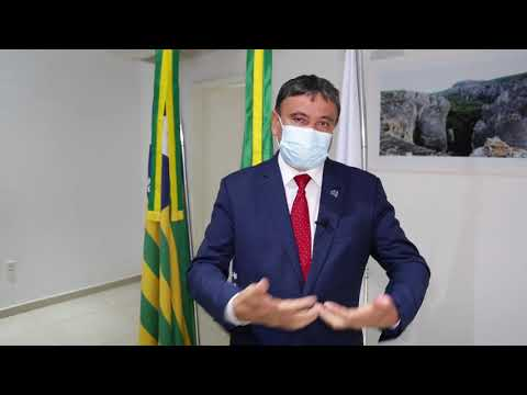 STF autoriza Piauí a importar e aplicar vacina Sputinik