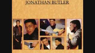 Jonathan Butler  Holding On.wmv