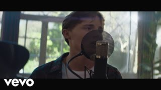 James Smith - Little Love (Acoustic / Audio)