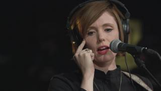 Haley Bonar - Full Performance (Live on KEXP)