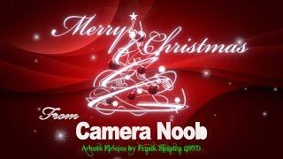 Adeste Fideles by Frank Sinatra (A Jolly Christmas From Frank Sinatra 1957)