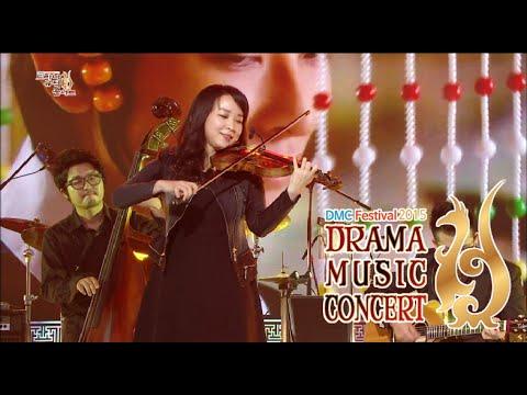 Princess Hours OST - Music Profile | BANDMINE COM