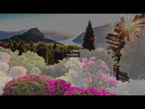 4К телевизор Sony KD-65XE9305 видео 1