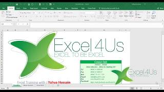 Microsoft Query in Excel 2016