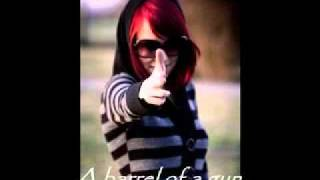 Memories That Fade Like Photographs - AllTimeLow♥