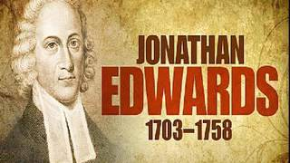 The Thorns that Choke the Word - Puritan Jonathan Edwards Sermons