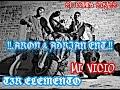 🎸🎵!!Aron & Adrian Ent. Y El Compa Edyee!! - ((COVER)) - !!MI VICIO!! - ((T3R ELEMENTO))🎤🎶