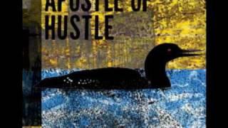 Blackberry - Apostle of Hustle