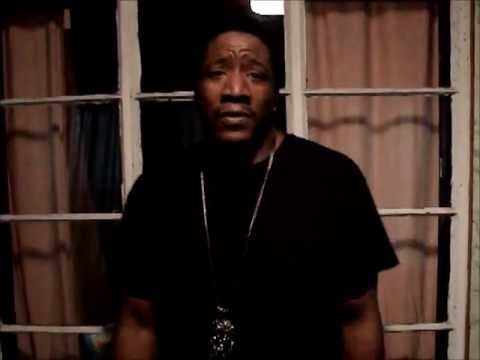 Khaotik Black-Chasin Tha Paper Official Video (Vezzie)