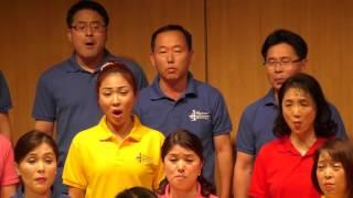 2015.10.31-헵시바합창단 제 1회 정기연주회 16 항해자