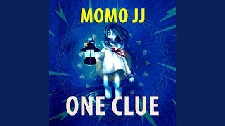 One Clue (Original Mix)