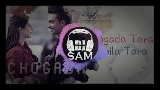 Chogada Tara Rangeela Tara Darshan Rawal &amp Asees Kaur Dj Sam