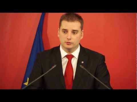 Rendvédelmi szakszervezetekkel tárgyalt az MSZP