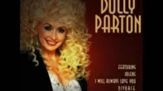 Dolly Parton - Prime of Our Love.