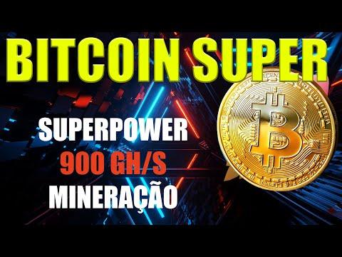 Bitcoin bányászati mlm