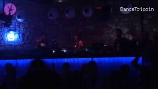 Rob Nunje - Jazz Me (Bar Grooves Version) [played by Miss Kittin]