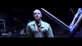 """Bez litości 3 -""""Anioł zemsty."""""""