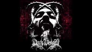 "Dark Vision ""Raise The Dead"" (Bathory cover)"