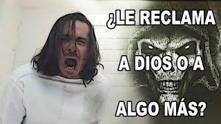 José Madero - Padre Nuestro   Análisis de la Canción