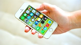 5 Things You're Doing Wrong on Your iPhone
