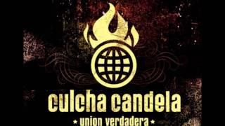 Culcha Candela - Solarenergie