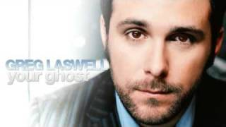 Greg Laswell - Your ghost NEW SONG