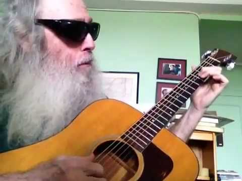 Guitar Lesson. Messiahsez Guitar Lesson On Playing The E Blues Shuffle In Standard Tuning!!