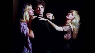 Fleetwood Mac - Eyes of the World [Extended Dance Mix]