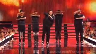 Austin Mahone     Till I Find You   Live performance