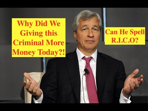 Another $84B Bank Bailout Today!! Silver/Gold Riggers Hold System Together!! (Bix Weir)