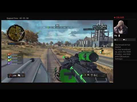 cod-4-live-blackout-quad-gamer
