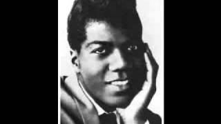 Don Covay - Now That I Need You (sLOW mix)