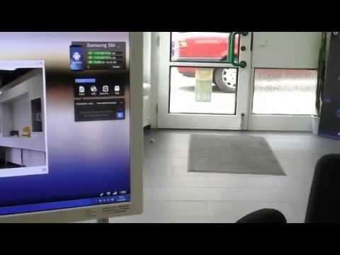 Versteckt die Kamera starten! Android Samsung , HTC, LG etc...
