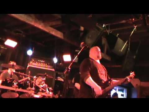 Malicious Intent 3/16/13 Mojo 13(Full Set)