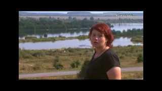 Рыбалка в белгороде и области.fishka club