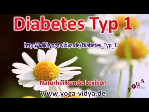 Kürbismarmelade von Diabetes