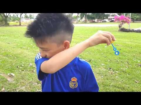 13 David Loo Boon Hong