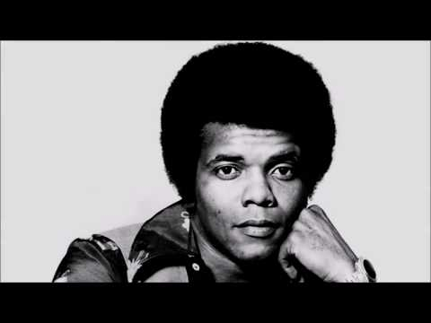Let's be friends by Johnny Nash
