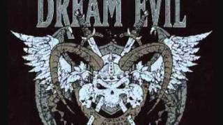 Dreamevil - Chasing the Dragon