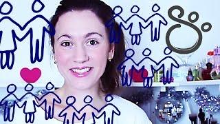 Как набрать подписчиков на ютуб канале | Школа Блоггера